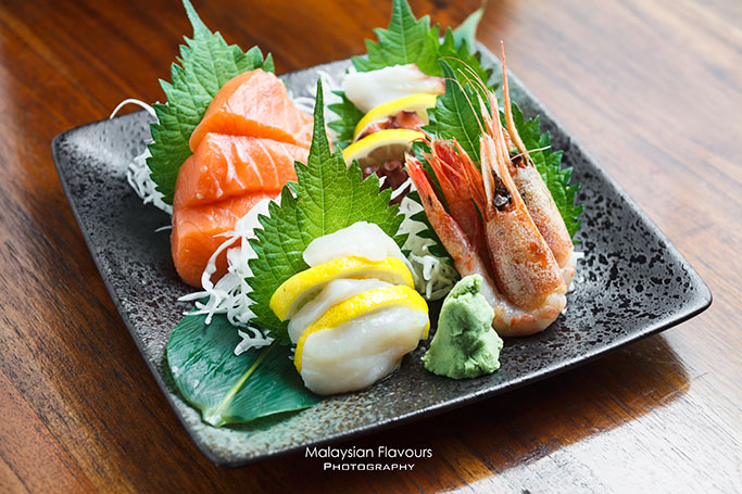 ri-yakitori-gardens-hotel-mid-valley-city