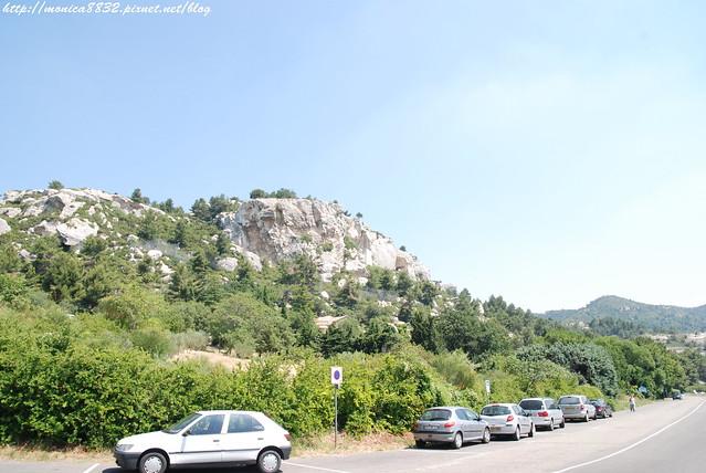 Saint-Remy de Provence-Les Baux-de-Provence0022