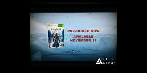 Assassin's-Creed-Rogue