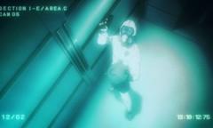 Zankyou no Terror 01 - Image 4