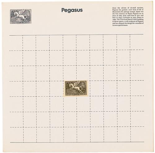 Pegasus001_000