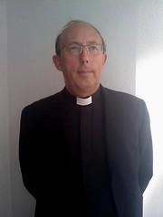 Joan Carreras