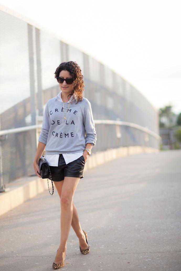 nordstrom-halogen-leather-shorts-1