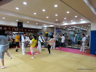taekwondo-busan.jpg