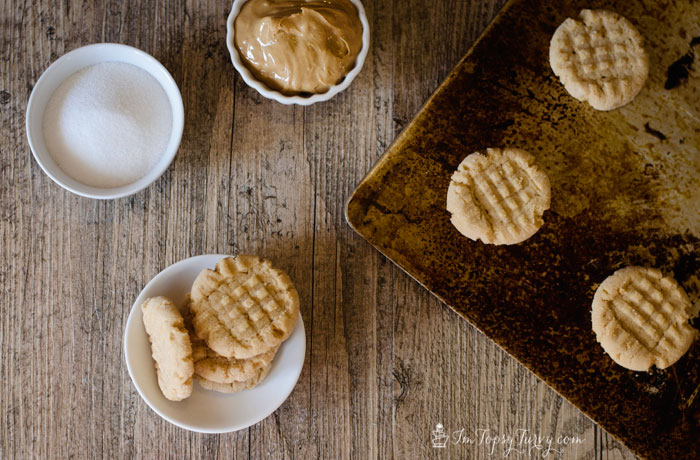 peanut-butter-cookie-recipe