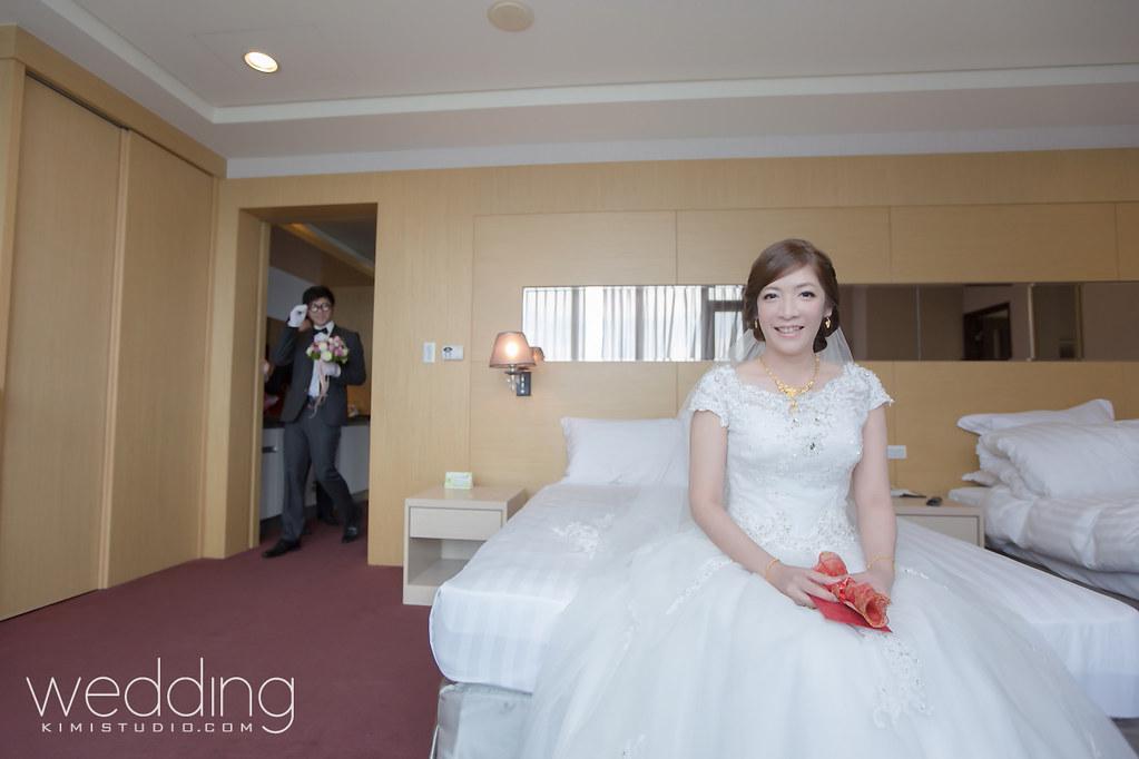 2014.05.25 Wedding-038