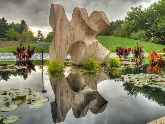 Panasonic Gh4 Denver Botanic Gardens Flickr Photo Sharing