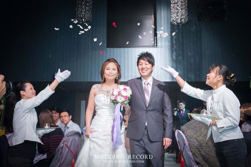 2014.03.15 Wedding Record-069
