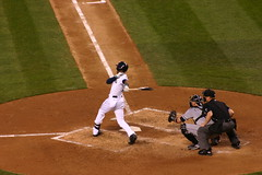 2014 08 09 Seattle Mariners vs CWS57