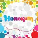 EP9000-CUSA00143_00-HOHOKUM000XBBNDL_en_THUMBIMG