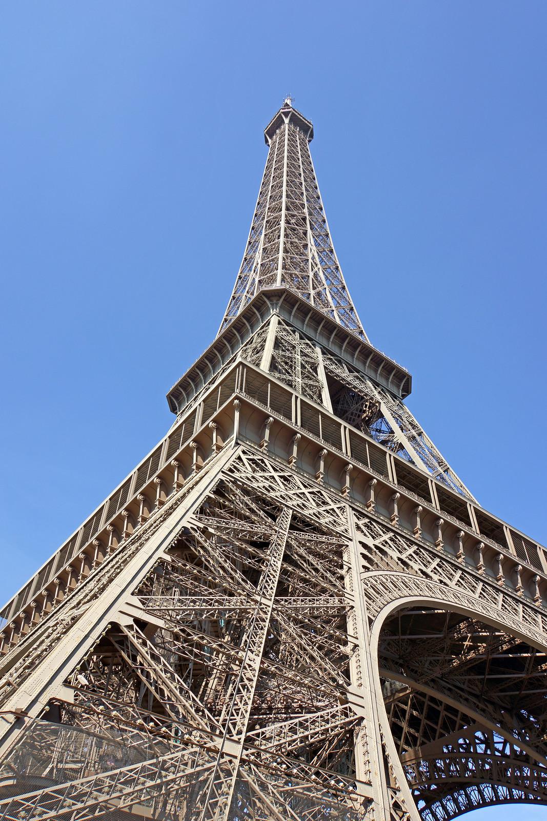 France-000286