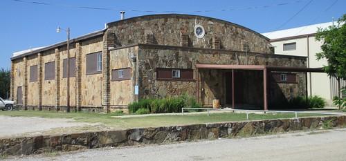 texas tx schools westtexas browncounty brookesmith texaspanhandleplains