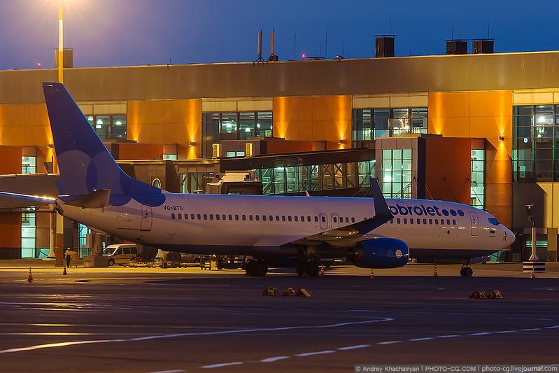 SVO_A350_DSC07932_edit_resize_(c)