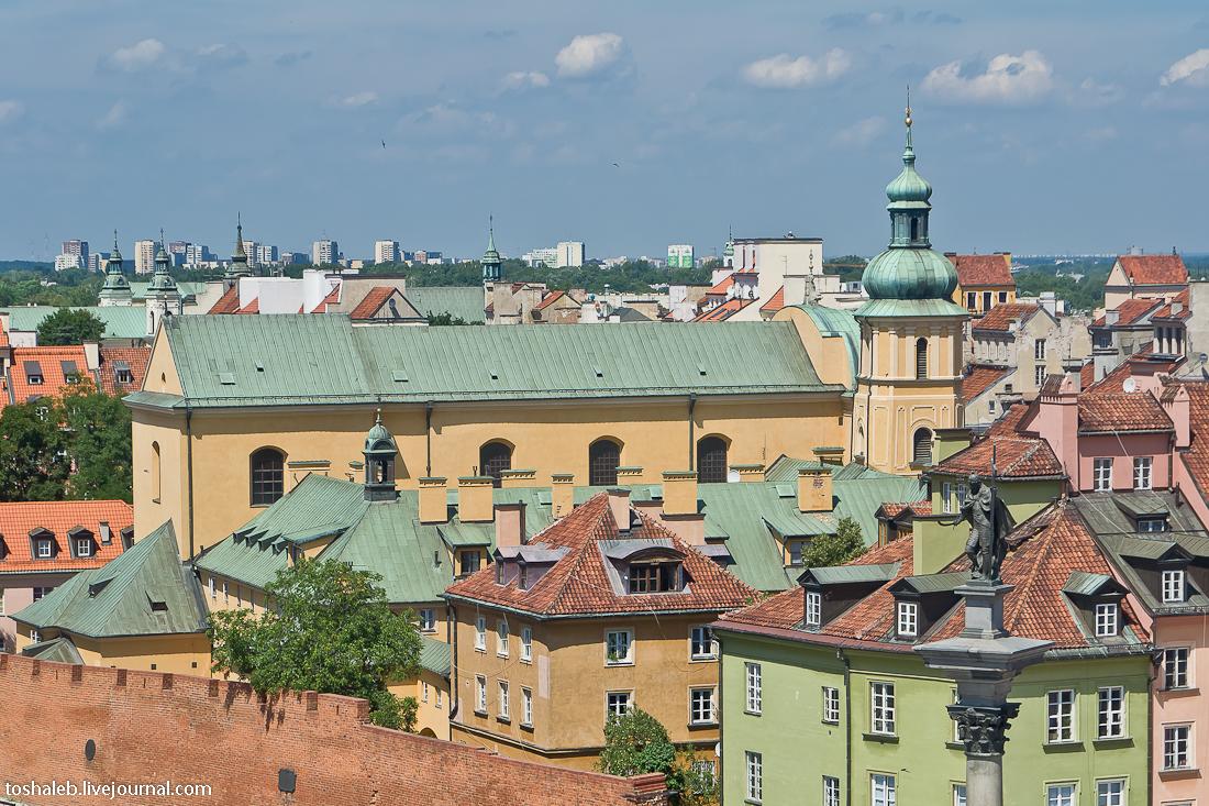 Варшава-164