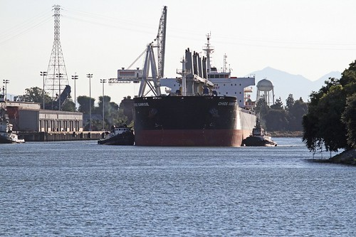 ships sanjoaquinvalley sanjoaquincounty portofstockton caiforniadelta
