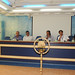 MBA Inauguration Programme held on 12th August, 2014 at BBIT Campus.
