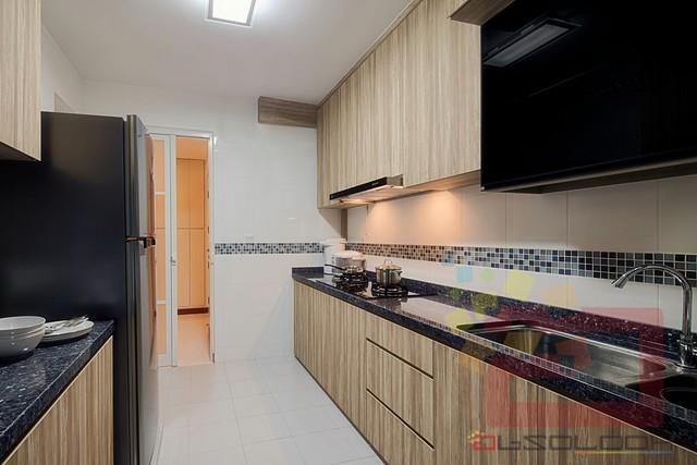 unique kitchen cabinets bto 3