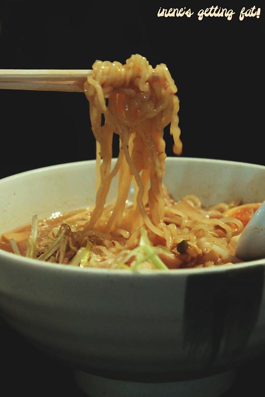 ryos-noodles