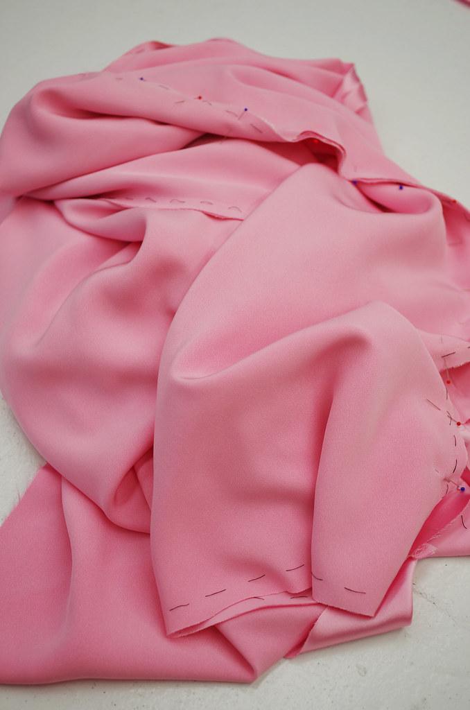 ballgown25.2