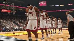 championship, sports, team sport, basketball player, ball game, basketball, tournament,