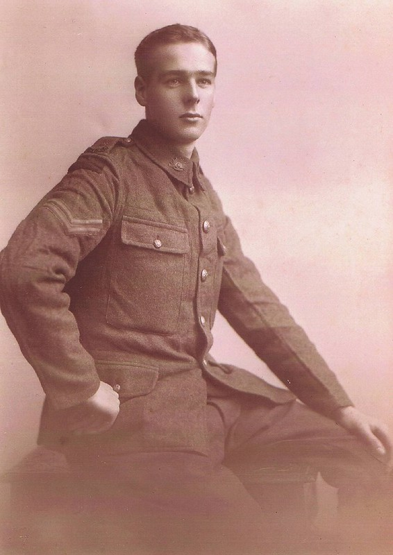 495 Sgt Jack Marchmont Campbell  54th Bn AIF - (Family)1.JPG