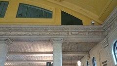 Union Depot, Saint Paul