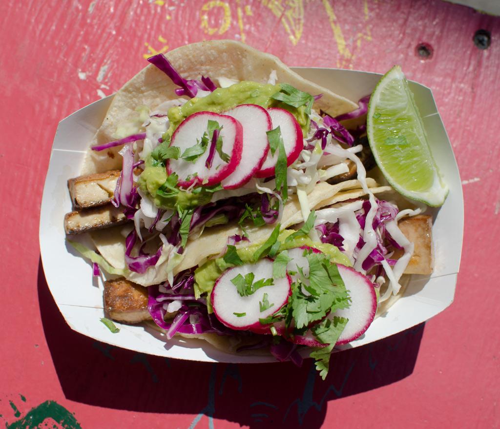 rockaway tacos