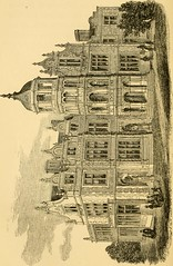 "Image from page 476 of ""The Englishman's house, from a cottage to a mansion. A practical guide to members of building societies, and all interested in selecting or building a house"" (1871)"