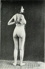 "Image from page 68 of ""Massage & exercises combined : a permanent physical culture course for men, women and children : health-giving, vitalizing, prophylactic, beautifying : a new system of the characteristic essentials of gymnastic and Indian Yogis conc"