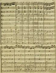 "Image from page 122 of ""Euphrosine, ou, Le tyran corrigé"" (1790)"