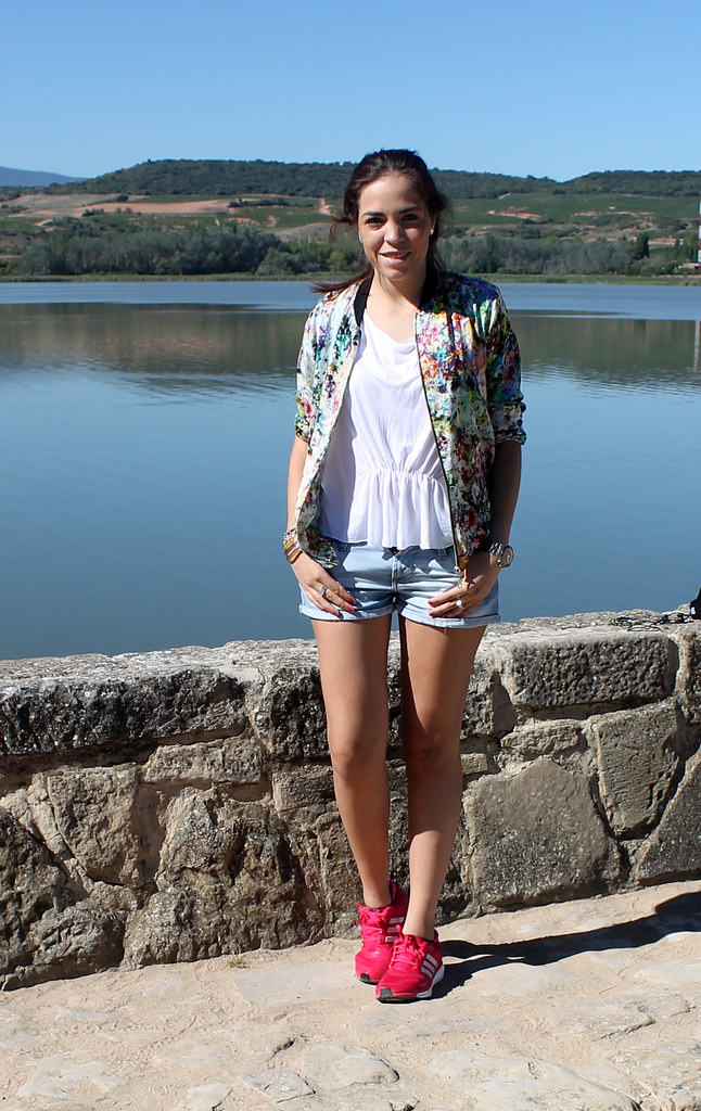 Beatriz2