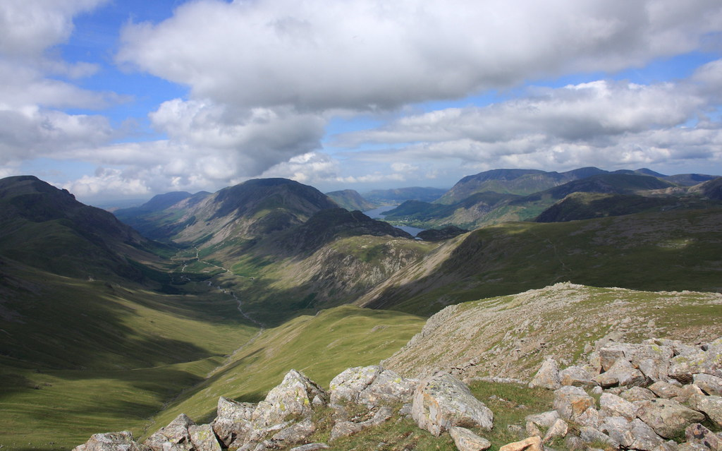 greatgable165