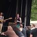 Chromb! - Burg Herzberg Festival 2014