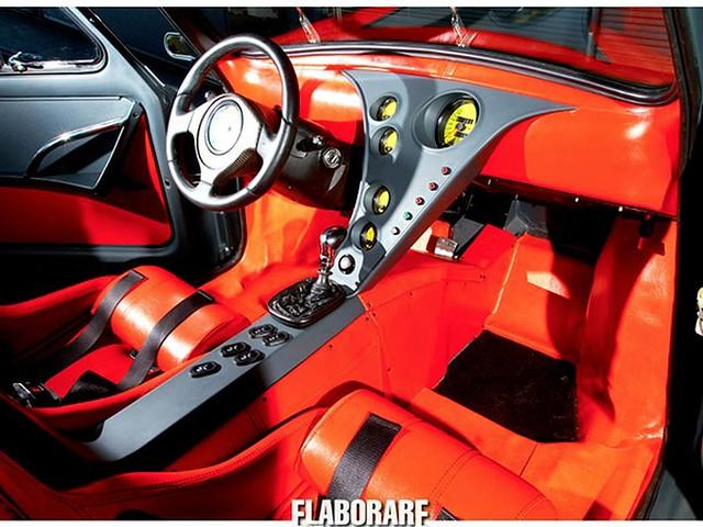 Fiat-500-Lambo-V12-011
