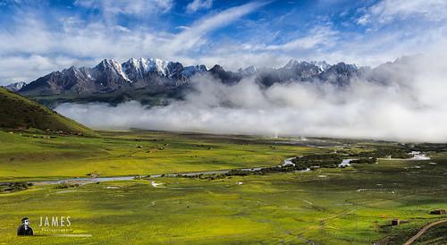 clouds james panoramic tibetan gully gigapan jamesphotography cuopu marsace