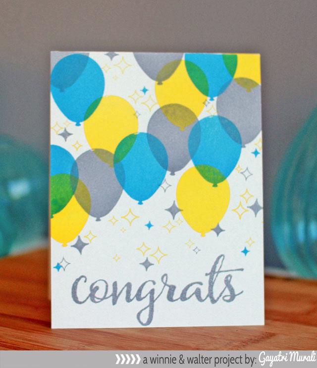 gayatri_onelayer_Congrats-v