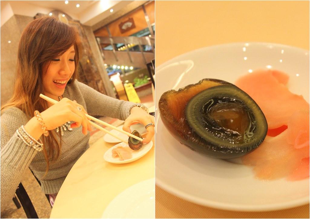 HK Food-002