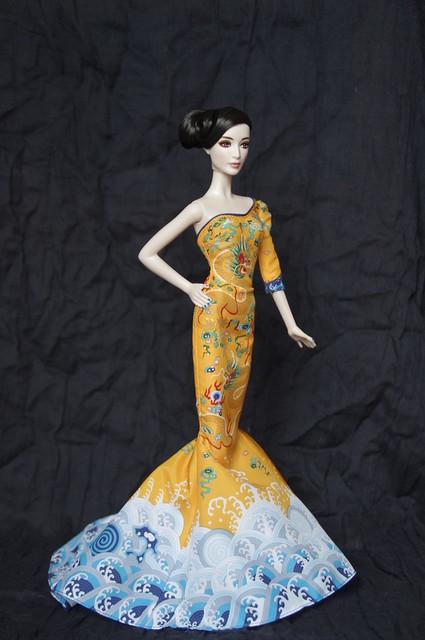 Les Barbie - Page 6 14854840937_22aa864797_z