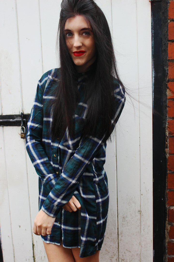 plaiddressblog1