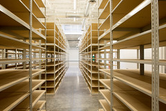 hall, building, wood, interior design, warehouse, design, aisle,