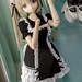 AZONE LS Akihabara_20140810-DSC_9847