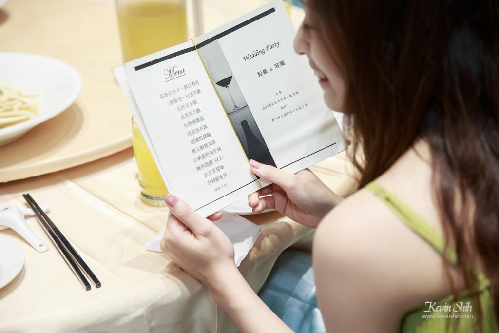 新竹晶宴-婚禮攝影