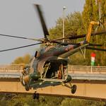 Mi-8T / 3305