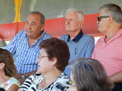 Cartagena FC 2 Edeco Fortuna 2 (7)