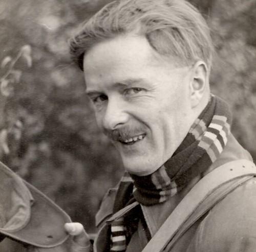 Dan 1956