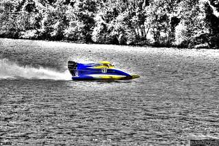 2014-06-14 Speed (3).jpg