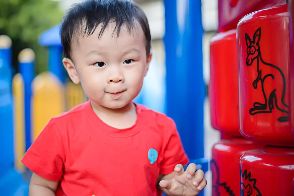 (0029)茶米Deimi兒童寫真_20140823