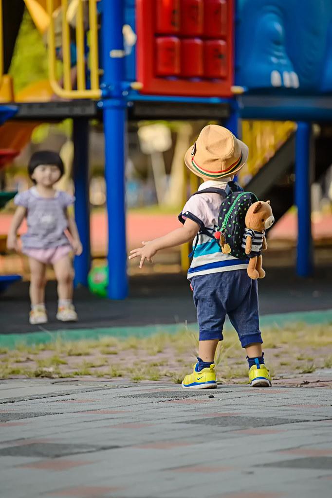 (0013)茶米Deimi兒童寫真_20140823