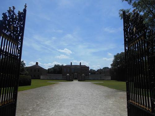 Tryon Palace (1)