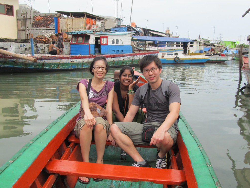 Five short trips for 2015 - Alvinology
